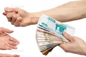 resident_sosnovoborsk_traded_debt_in_55_thousand_t26